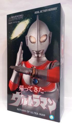 Ultraman Jack: Toys & Hobbies | eBay