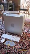 Mac Pro 2008