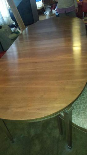 Furniture for sale ebay for Ebay couches for sale