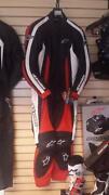 Alpinestars Suit