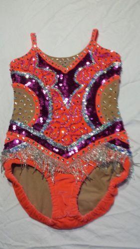 Used Baton Costumes Ebay