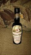 Prohibition Bottle