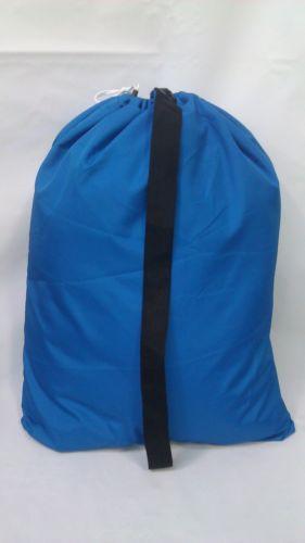 Waterproof Laundry Bag Ebay
