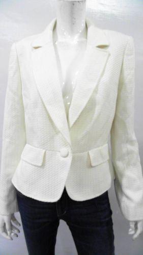 Isabella Demarco Women S Clothing Ebay