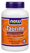 Taurine Powder