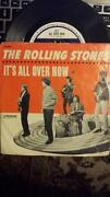 Rolling Stones Collector
