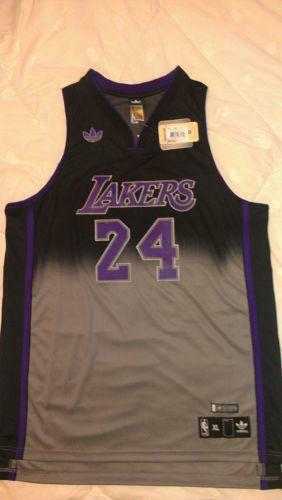 Kobe Bryant Limited Edition Jersey   eBay