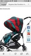Bugaboo Bee Plus Hood