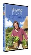 River Cottage