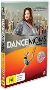 Dance Moms DVD