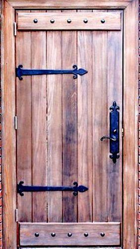 36 x 96 door ebay for 96 inch exterior french doors