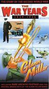 War VHS Videos