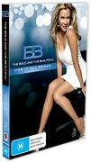 Bold and Beautiful DVD