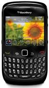 New Blackberry Curve 9330 Sprint