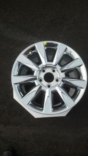 Lincoln Mkz Rims Wheels Tires Amp Parts Ebay