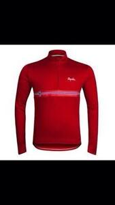 79b3d83d2 Rapha Paul Smith Cycling Clothing eBay 3901115 - angrybirdsriogame.info