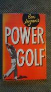 Ben Hogan Power Golf