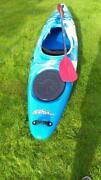 Kayak Spray Deck