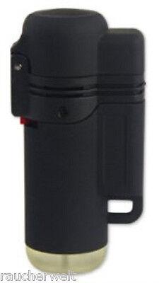 Elektronik Sturm Outdoor Gasfeuerzeug Feuerzeug Turbo Flamme zum Aktionspreis