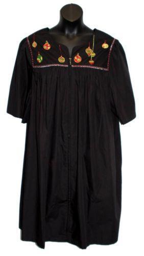 Plus Size Patio Dresses - Homecoming Party Dresses