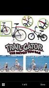 Trail Gator