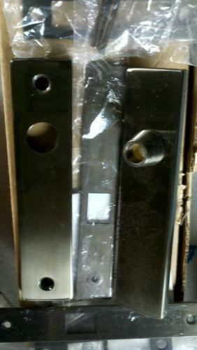 Schlage Mortise Lock Ebay