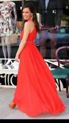 Ted Baker Full Length Dress