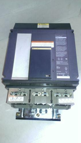 on 50 Amp Main Breaker Box