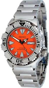 Seiko Monster  Wristwatches  316d1ca62