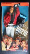 90210 Dolls