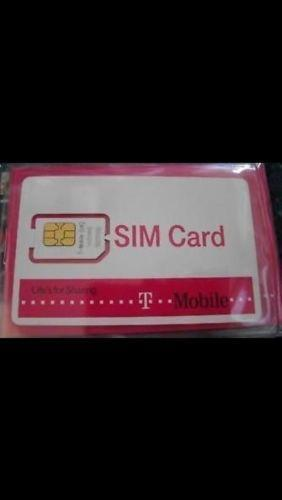 unlock sim card phones tmobile ebay