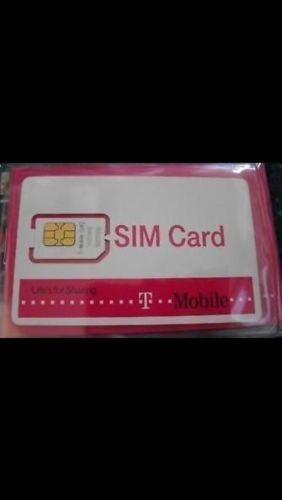 unlock sim card phones tmobile ebay