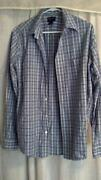 Mens American Eagle Shirts Small