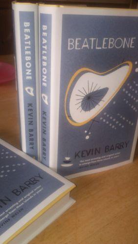 Rosmuc Books