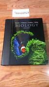 Biology Brooker