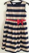 Jasper Conran Girls Dress