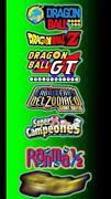 Dragon Ball Espanol