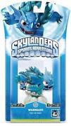 Skylanders Warnado