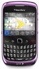 BlackBerry Curve 9330 Smartphones