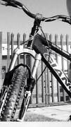 Dirt Jump Bikes