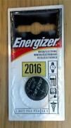 Energizer Headlamp