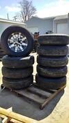 4.80-8 Tire