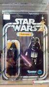 1978 Darth Vader