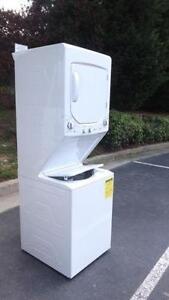 Used Dryers Ebay