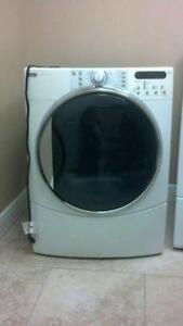 kenmore dryer ebay