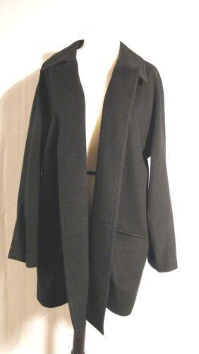 Zoran Women S Clothing Ebay