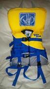 Infant Life Jacket
