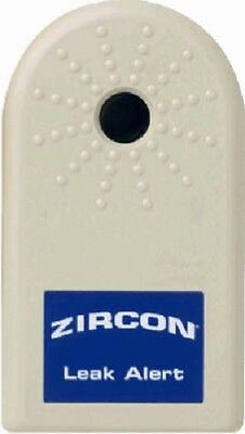 Zircon Electronic Water Detector Sensor Alarm