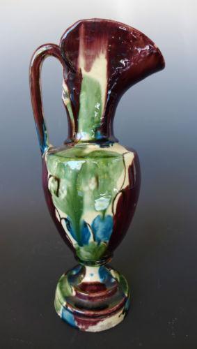 Oaxaca Pottery Ebay