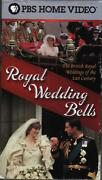 Royal Wedding Bell